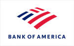 Bank of America (COMING SPRING 2021)