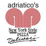 Adriatico's Pizza