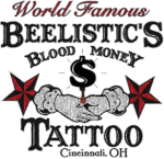 Beelistic Tattoos