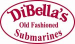 DiBella's Old Fashioned Subs