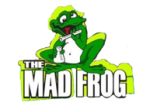 Mad Frog