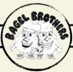 Bagel Bros.