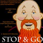 Stop N' Go